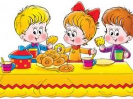 školní-jídelna