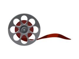 60409457-icono-de-película-en-estilo-de-dibujos-animados-aislado-sobre-fondo-blanco-símbolo-del-cine