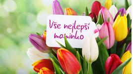 Fotolia_zvyky_Den_matek