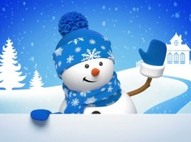 depositphotos_35548299-stock-video-christmas-snowman-salutation