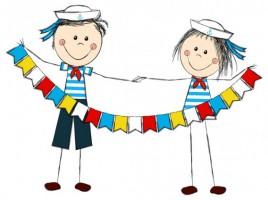 depositphotos_49053865-stock-illustration-sailors-kids