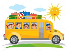 depositphotos_82679754-stock-illustration-school-bus-school-trip-cartoon