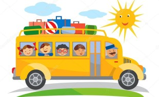 depositphotos_82679754-stock-illustration-school-bus-school-trip-cartoon