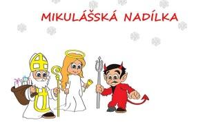 mikulasska-besidka-2013
