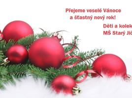 vanocni-pohlednice-2